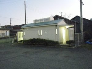 oharabay11
