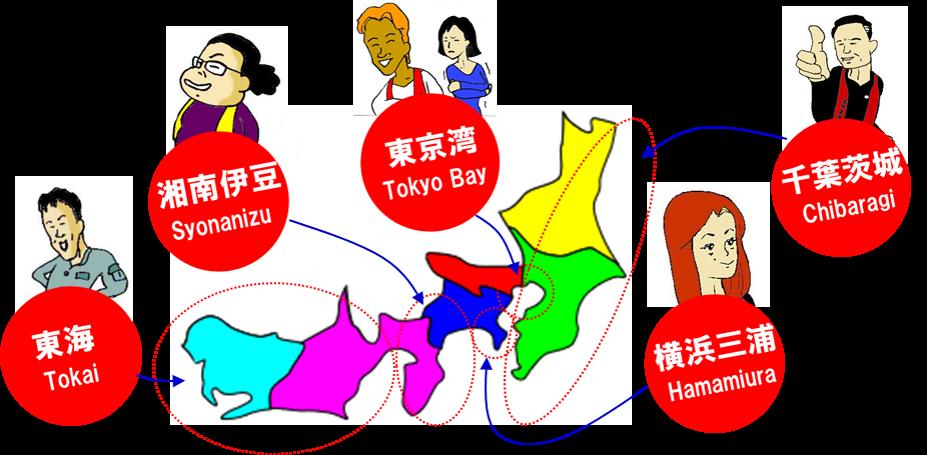 satoshimap2016