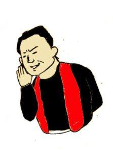 satoshi11
