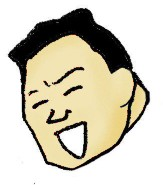 satoshi49