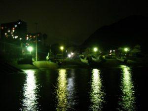sawakura08