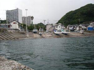sawakura14