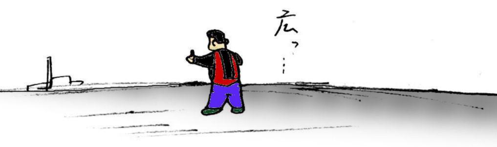 satoshi80