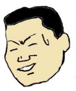 satoshi81