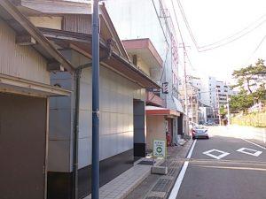 小湊港 トイレ04