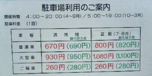 ooiso001