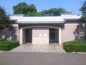 臨港パーク トイレ03