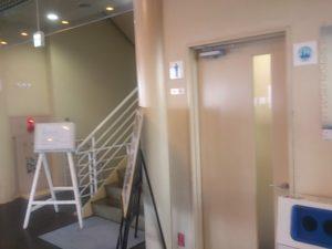 臨港パーク トイレ02
