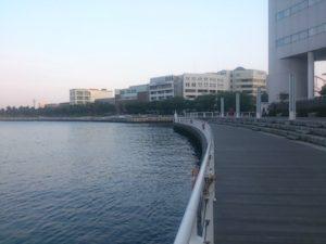 臨港パーク ポイント04