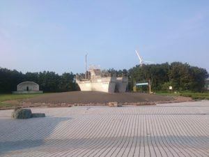 波崎新漁港 トイレ01