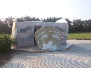 波崎新漁港 トイレ02