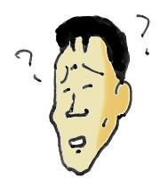 大井川港 じゅうちゃん なんでんねん