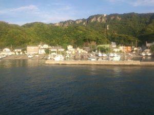 金谷港02