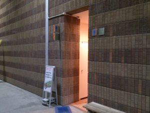 千田港 トイレ02