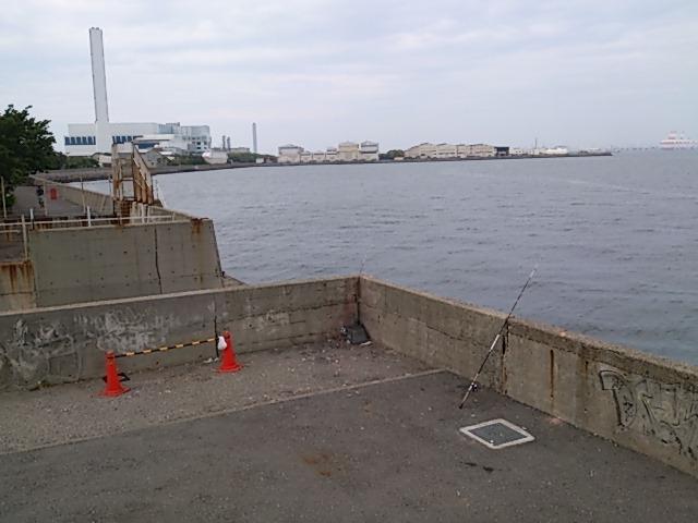 長浜水路03