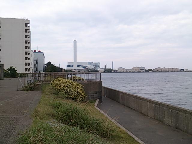 長浜水路02