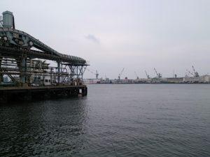 大岡川分水路04