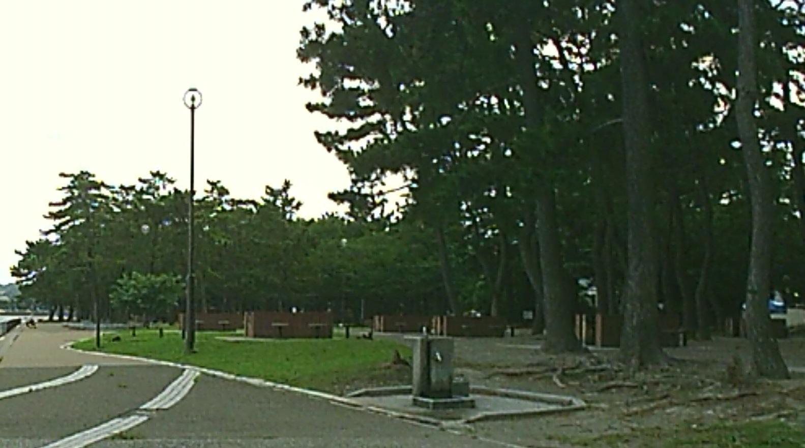 野島公園03