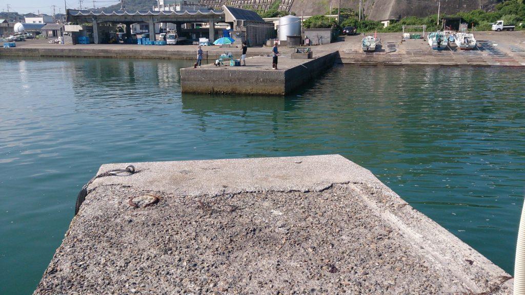 御宿岩和田漁港03