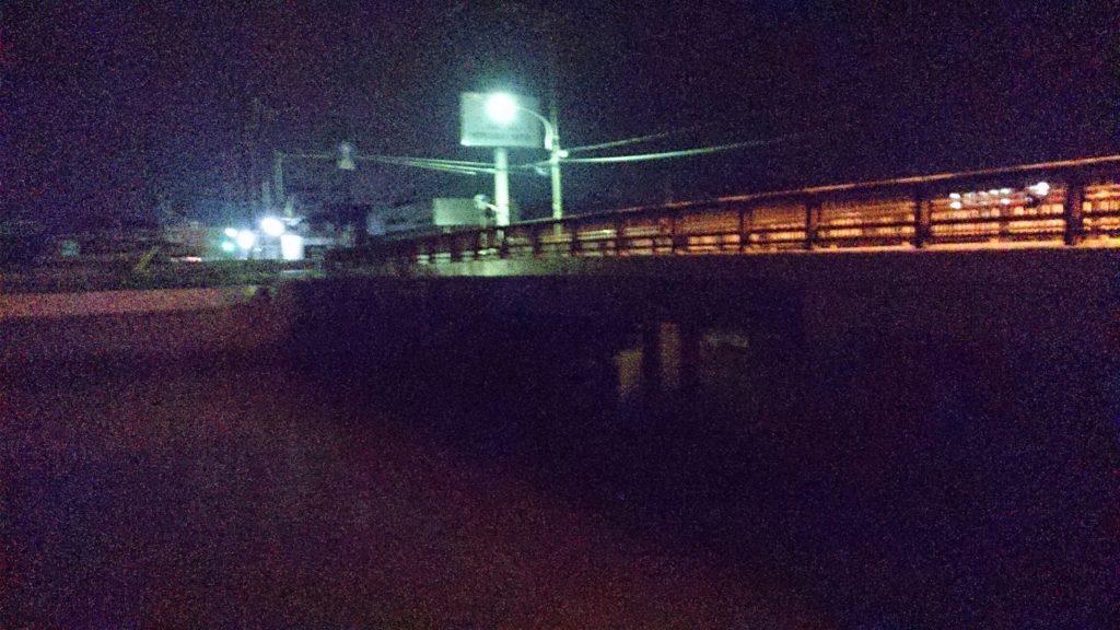 塩田橋01