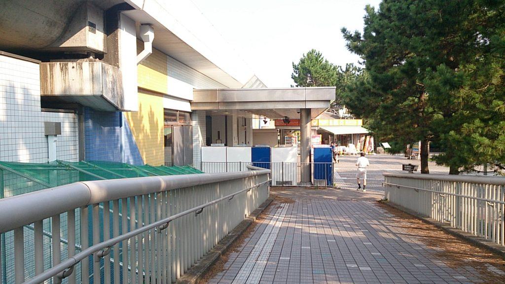八景島シーパラダイス前02