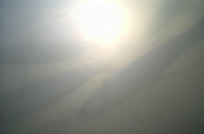 波崎漁港 水中写真01