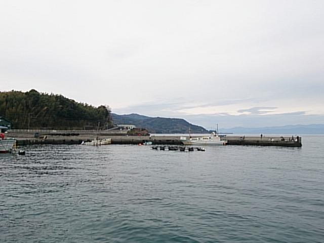 平沢港01