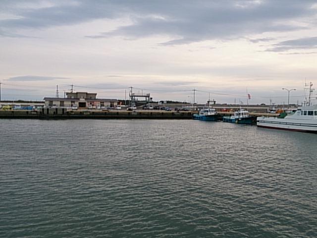 日立港第五埠頭02