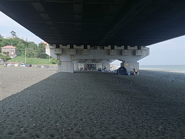 梅沢海岸06