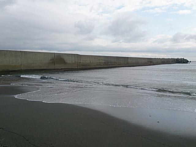 平塚海岸04