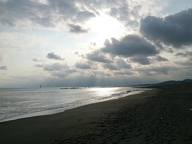 平塚海岸01