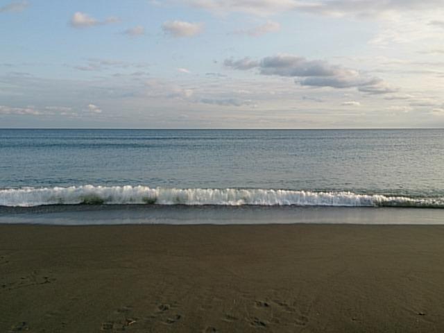 平塚海岸03