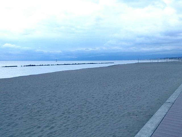 平塚海岸02