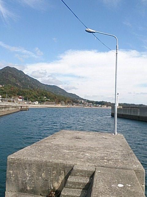 広島 玖波漁港04