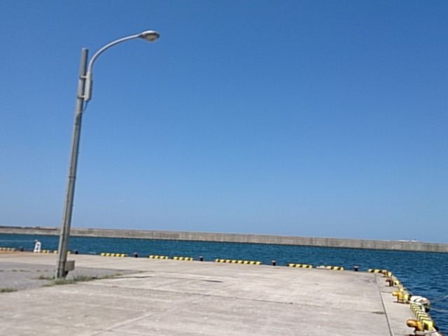新潟南浜船溜まり04
