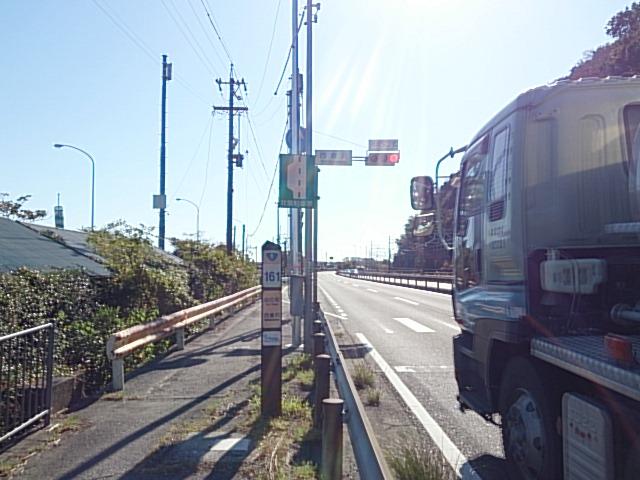 西倉沢漁港03