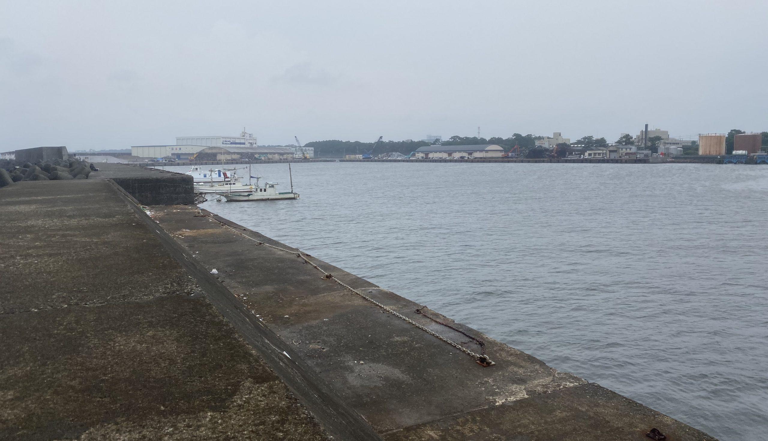 沼津港05