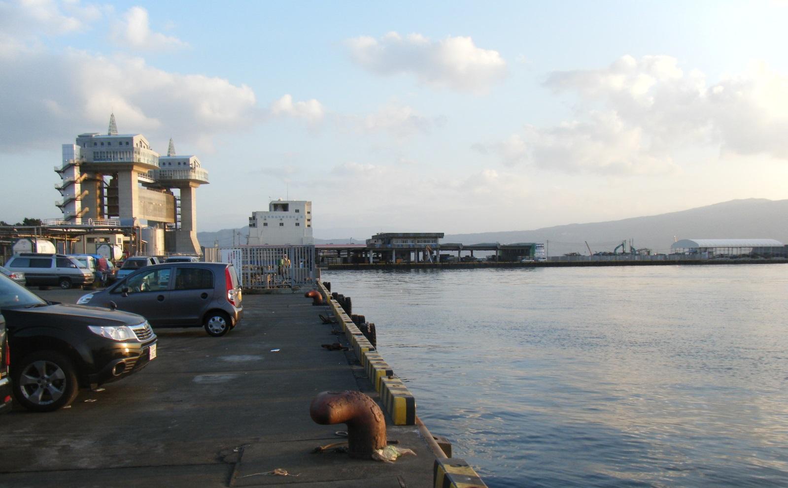 沼津港11