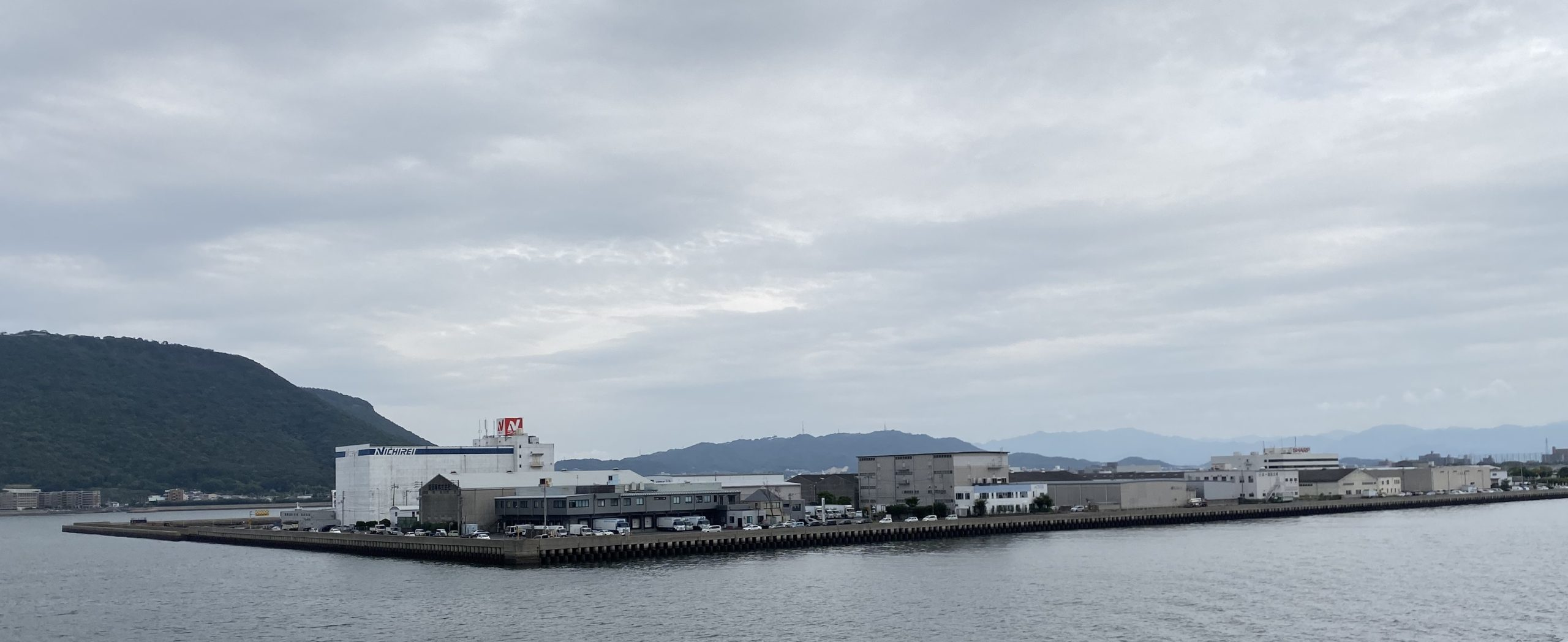 高松G地区01