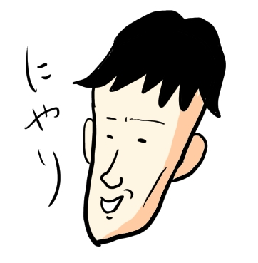 伊良湖港 しゅうちゃん04