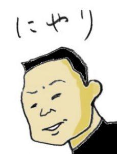 asatoshi157