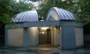 水の広場公園 トイレ03