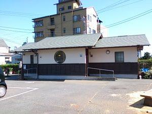 稲取港 トイレ03
