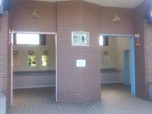 臨港パーク トイレ05