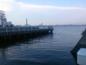 臨港パーク ポイント01