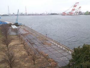 泉大津人工島02