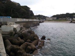 長井荒井漁港03