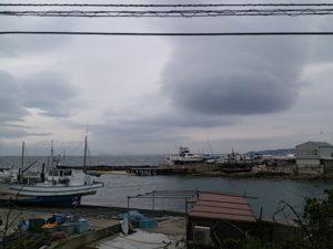 長井荒井漁港04
