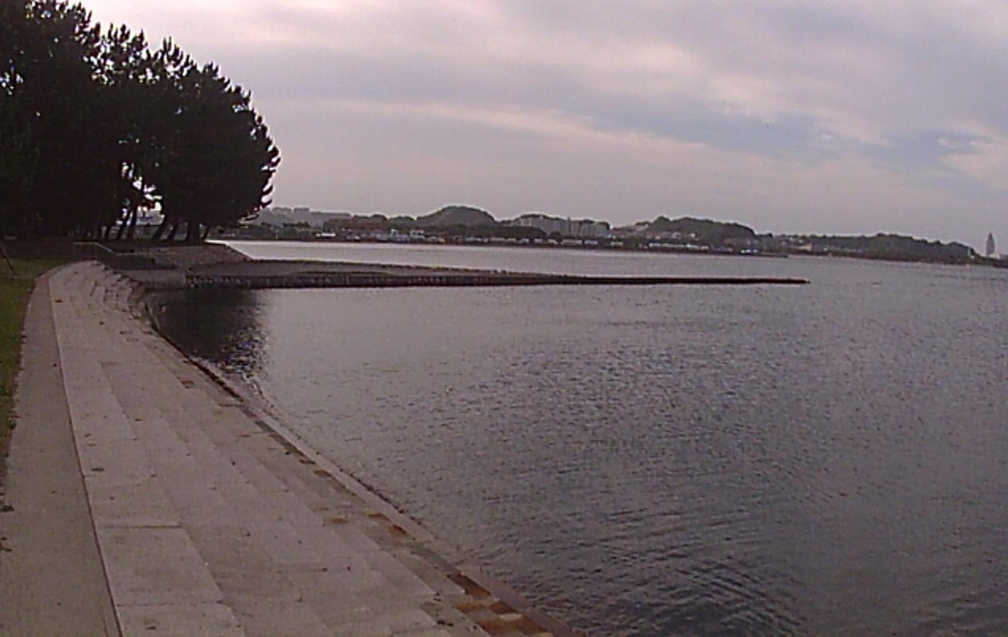 野島公園02