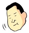 サトシ 波奈館山総本店02